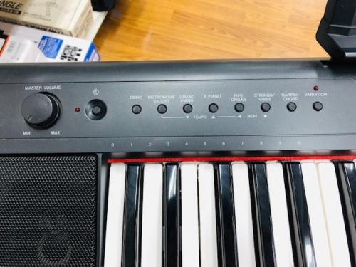 藤沢 中古 買取 楽器 電子ピアノの湘南藤沢情報