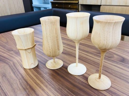雑貨 グラス タンブラーのテーブルウェア リヴェレット