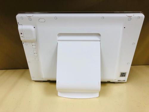 テレビ ポータブルテレビの藤沢 テレビ 液晶テレビ 中古 買取