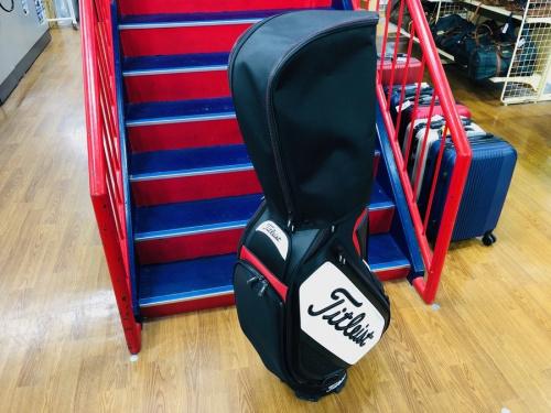 スポーツ用品のゴルフ キャディバッグ