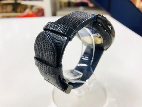 湘南 腕時計 クォーツ 中古 買取のトレファク藤沢