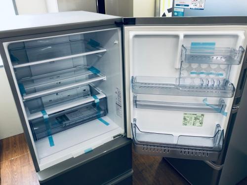 藤沢 大型 冷蔵庫 アクア AQUA 中古 買取の湘南 大型 冷蔵庫 アクア AQUA 中古 買取