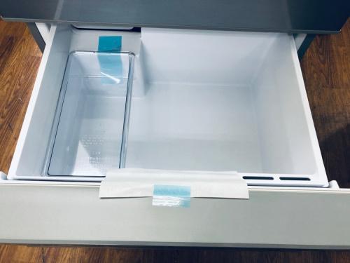 湘南 大型 冷蔵庫 アクア AQUA 中古 買取のトレファク藤沢 湘南藤沢情報