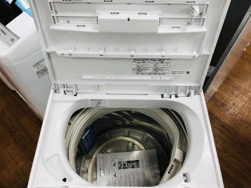 藤沢 洗濯機 中古 買取の湘南 洗濯機 中古 買取