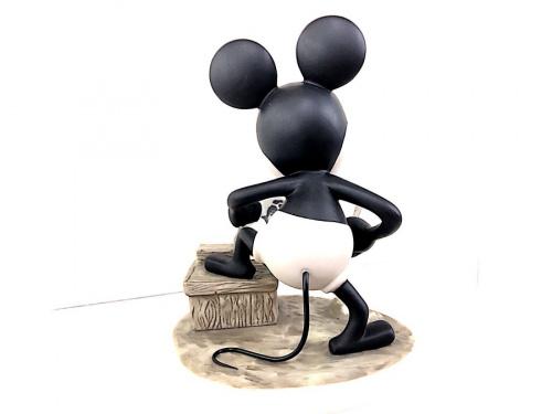 WDCC Disney ディズニー の藤沢 ホビー おもちゃ フィギュア トミカ プラレール 中古 買取