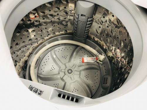 ELSONIC エルソニック ノジマの湘南 藤沢 洗濯機 中古 買取