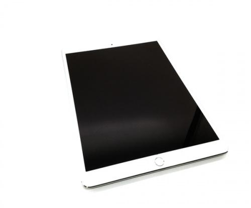 デジタル家電のiPad Pro アイパッド