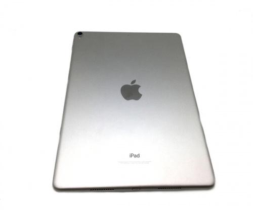 iPad Pro アイパッドのタブレット キーボード