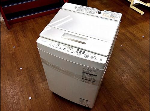 藤沢 買取 洗濯機の湘南 買取 洗濯機
