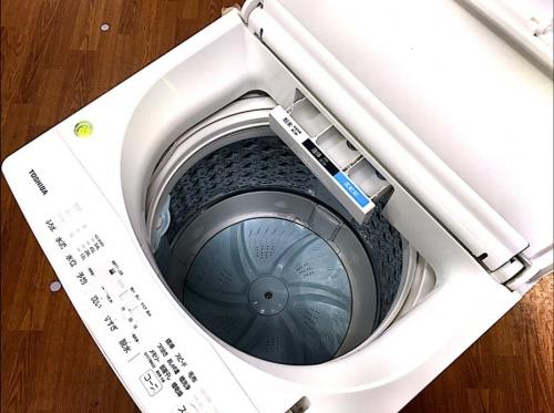 湘南 買取 洗濯機の藤沢 中古 洗濯機