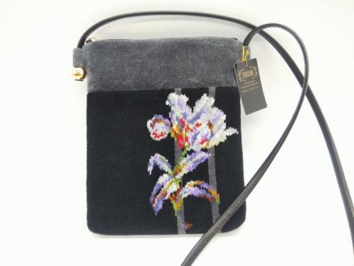 フェイラーの中古ブランド バッグ