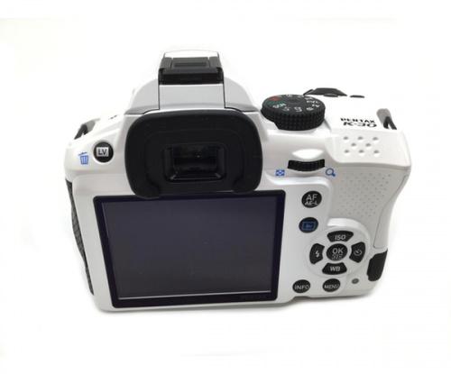 ペンタックス PENTAXの湘南 藤沢 カメラ デジタルカメラ 中古 買取