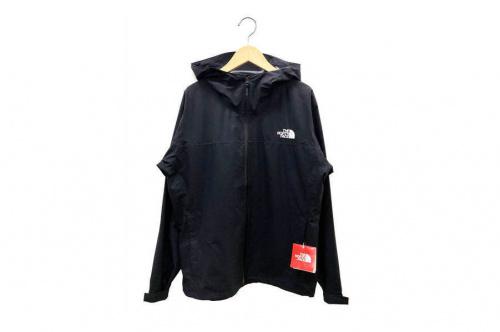 メンズファッションのジャケット ベンチャージャケット