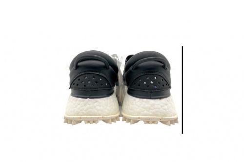 アディダス adidas originals by Alexander Wangの湘南 藤沢 ブランド スニーカー 中古 買取
