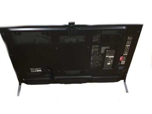SONY ソニーの湘南 藤沢 テレビ 液晶テレビ LED 4K 中古 買取