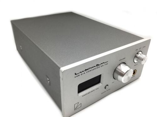 デジタル家電のオーディオ コンポ