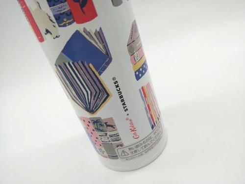 藤沢 STARBUCKSの湘南藤沢情報