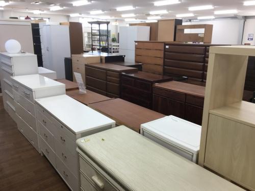 藤沢 買取 家具の湘南 買取 家具