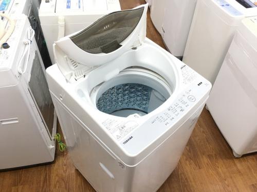 藤沢 中古 洗濯機の湘南 中古 洗濯機