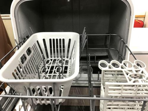 湘南 中古 食器洗い乾燥機 食洗器の藤沢 買取 家電