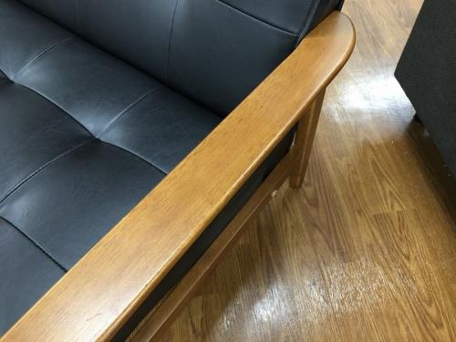 湘南 中古 家具の藤沢 買取 家具
