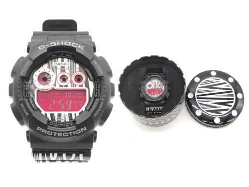 メンズファッションの腕時計 G-SHOCK