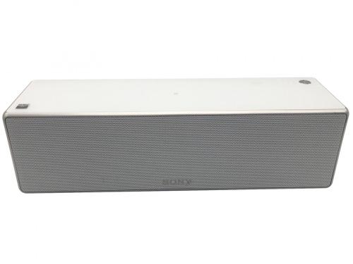 デジタル家電 BOSE ボーズのオーディオ Bluetoothスピーカーセット