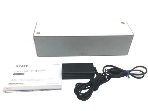 オーディオ Bluetoothスピーカーセットの藤沢 オーディオ スピーカー アンプ 中古 買取