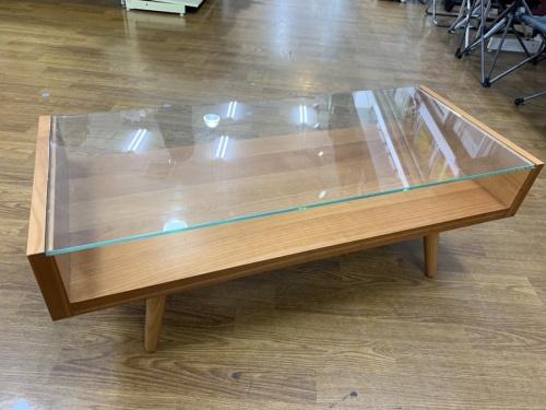 藤沢 中古家具の藤沢 中古 テーブル