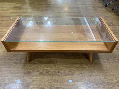 藤沢 中古 テーブルのunico ウニコ
