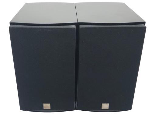 デジタル家電 DALI ダリのオーディオ スピーカーセット