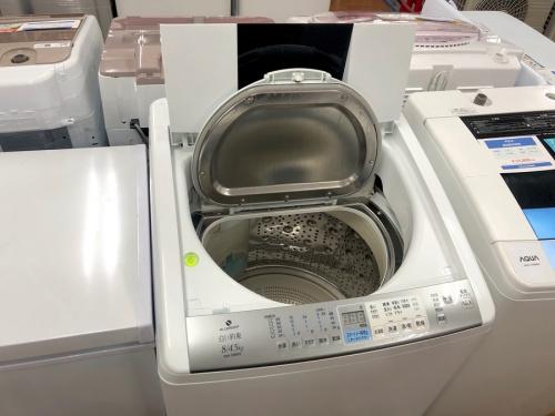湘南 中古家電の藤沢 中古 洗濯機機