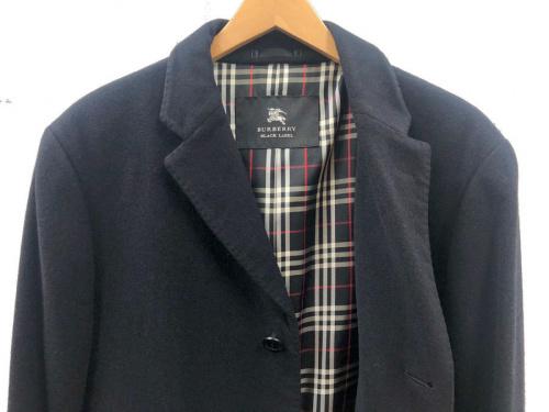 冬物衣類の湘南 洋服 中古