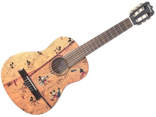 楽器 中古のクラシックギター 中古