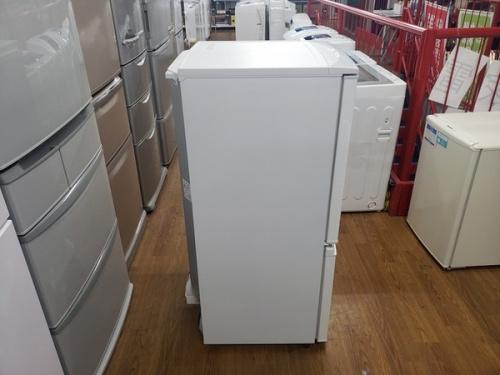 湘南 中古家電の藤沢 中古 冷蔵庫