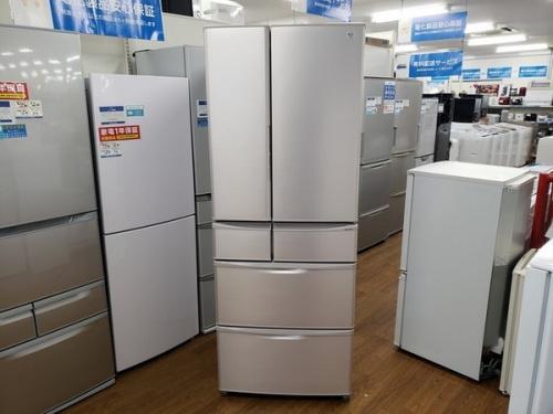 藤沢 中古家電 の冷蔵庫