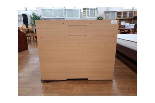 家具の湘南藤沢情報
