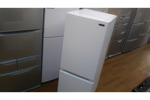 藤沢 中古家電 の2ドア 冷蔵庫