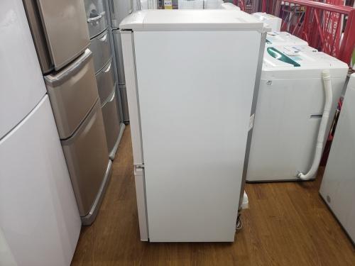 藤沢 中古家電の藤沢 中古 冷蔵庫