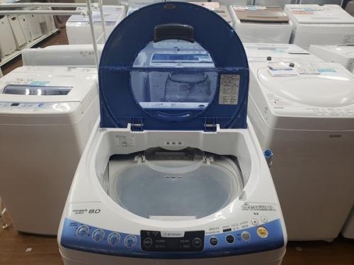 洗濯機 の湘南 中古家電