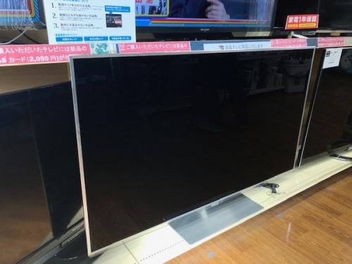 藤沢 中古家電 のテレビ 液晶テレビ