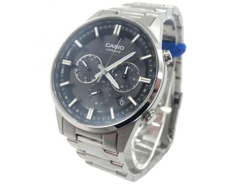 メンズファッションの腕時計 CASIO