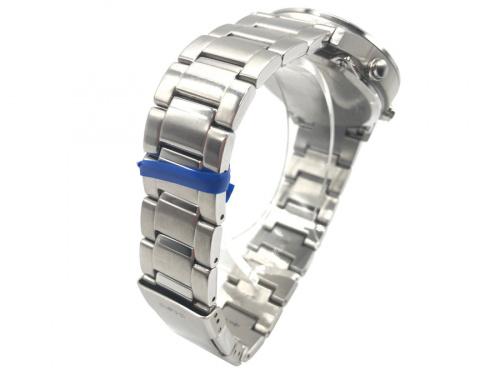 藤沢 腕時計 ソーラー電波 中古 買取の湘南 腕時計 ソーラー電波 中古 買取