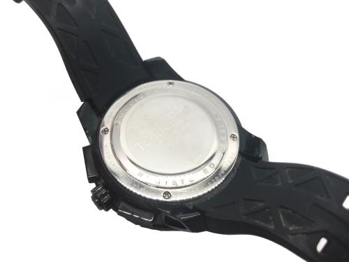 湘南 腕時計 クォーツ 中古 買取の湘南藤沢情報
