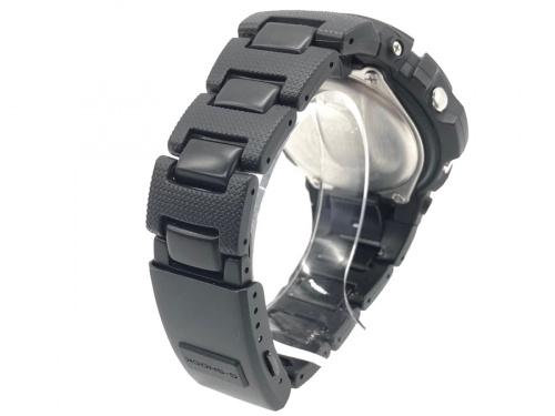 藤沢 腕時計 クォーツ 中古 買取の湘南 腕時計 クォーツ 中古 買取