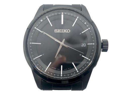 メンズファッションの腕時計 SEIKO