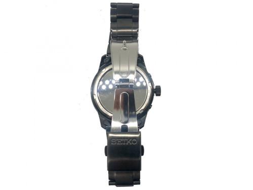 藤沢 腕時計 ソーラー充電 中古 買取の湘南 腕時計 ソーラー充電 中古 買取