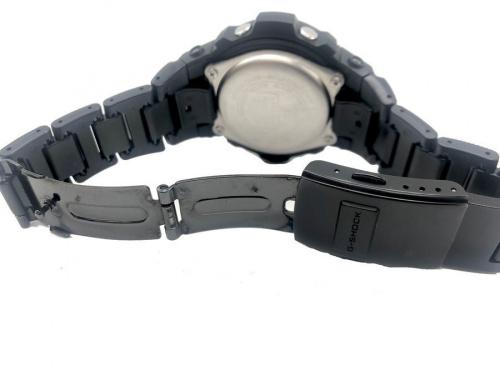 CASIO(カシオ)の湘南 腕時計 ソーラー充電 中古 買取