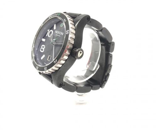 腕時計のNIXON(ニクソン)
