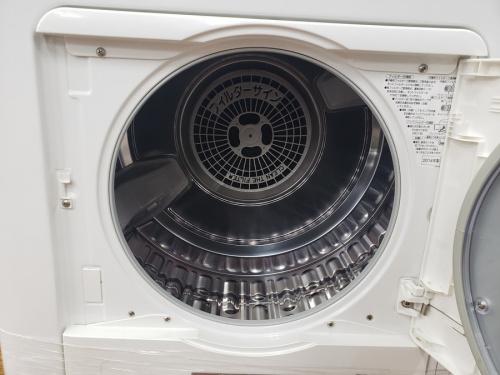 洗濯機の藤沢 中古 洗濯機